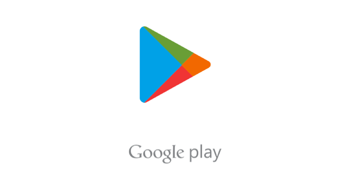 How To Download Apps From Google Play Store Complete Guide