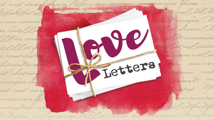 Tips For Writing A Perfect Love Letter Demibooks